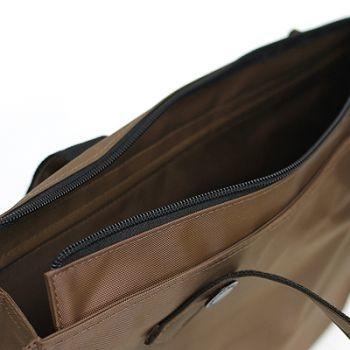LIHIT Document bag (กระเป๋าใส่เอกสาร)  A-7651