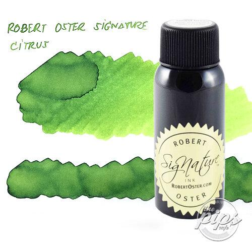 Robert Oster Signature - Citrus (50ml.)