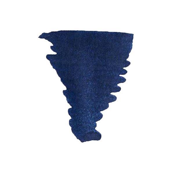 Diamine - Oxford Blue (80ml.)