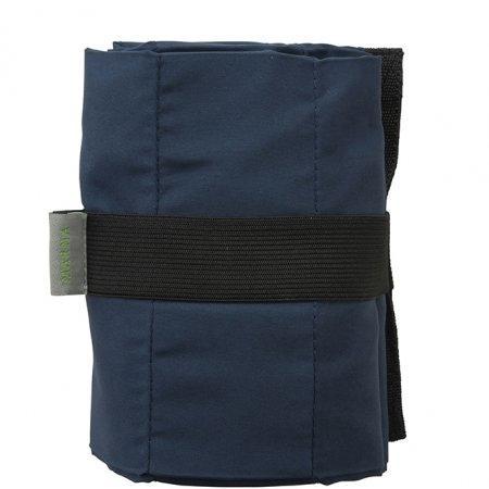 Shupatto Compact Bag - Travel Duffle Bag - Navy