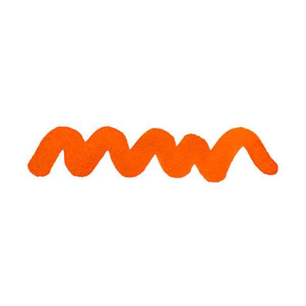 Diamine - Orange (80ml.)