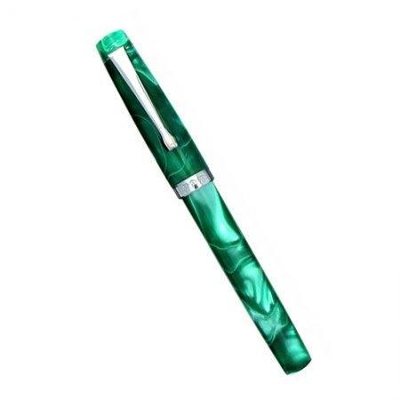 F.P.R Himalaya - Emerald Green Acrylic