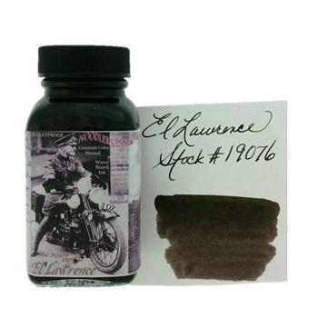 Noodler's - El Lawrence (3Oz.)