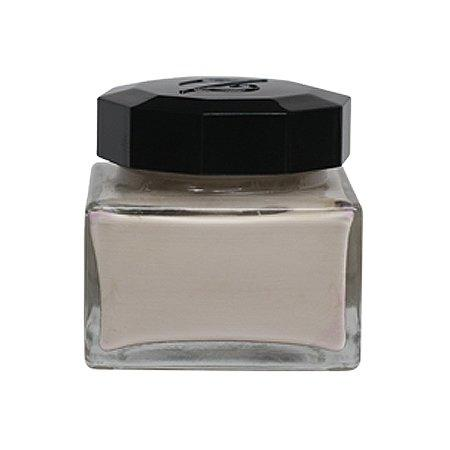 Ziller Ink - Tranquil Taupe (1 Oz.)