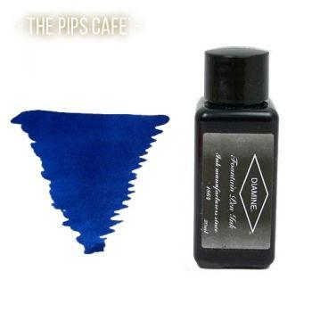 Diamine - Sargasso Sea (30ml.)