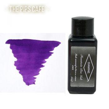 Diamine - Majestic Purple (30ml.)