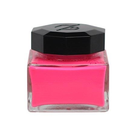Ziller Ink - Flamingo Pink (1 Oz.)