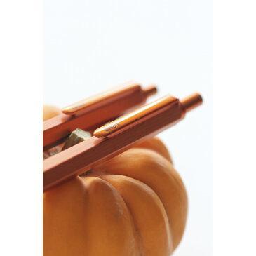 Rhodia : scRipt Ballpoint Pen - Orange