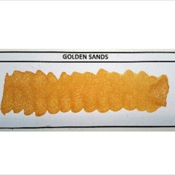 Diamine - Golden Sands