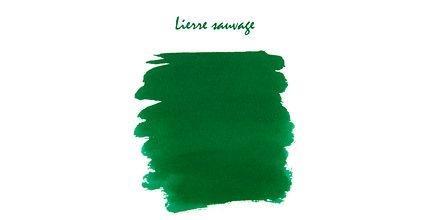 J.Herbin - Lierre Sauvage (30ml.)
