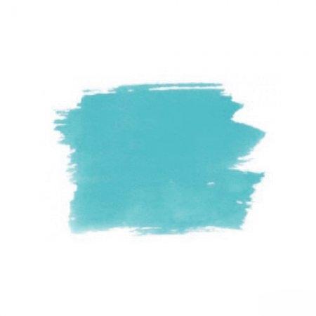 J.herbin - Bleu Calanque (10ml.)