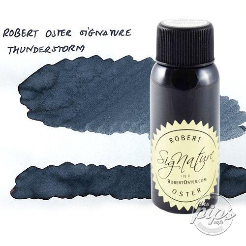 Robert Oster Signature - Thunderstorm (50ml.)