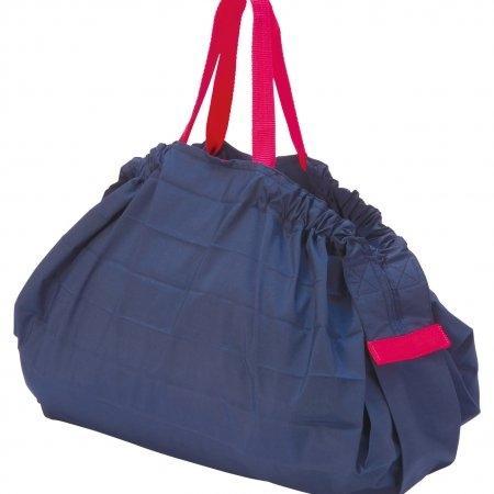 Shupatto Compact Bag - Tote Large - Navy