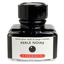 J.Herbin - Perle Noire (30ml.)