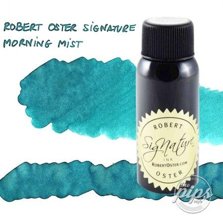 Robert Oster Signature - Morning Mist (50ml.)
