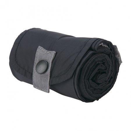 Shupatto Compact Bag - Tote Medium - Black