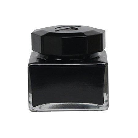 Ziller Ink - Soot Black (1 Oz.)