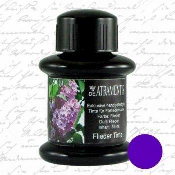 De Atramentis - Fragrance Ink - Lilac (35ml.)