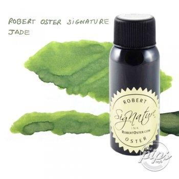 Robert Oster Signature - Jade (50ml.)