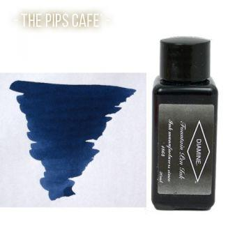 Diamine - Denim (30ml.)