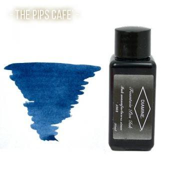 Diamine - Prussian Blue (30ml.)