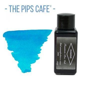 Diamine - Turquoise (30ml.)