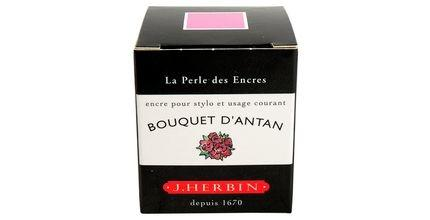 J.Herbin - Bouquet D'Antan (30ml.)