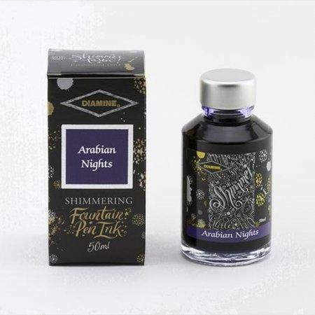 Diamine - Arabian Nights