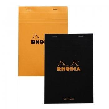 Rhodia Pad No.16 (A5)