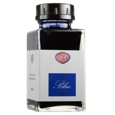 Aurora - Ink - Blue (45ml.)