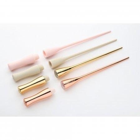 Moblique 2-in-1 Pen Holder : Copper Sunrise
