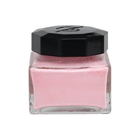 Ziller Ink - Wild Rose Pink (1 Oz.)