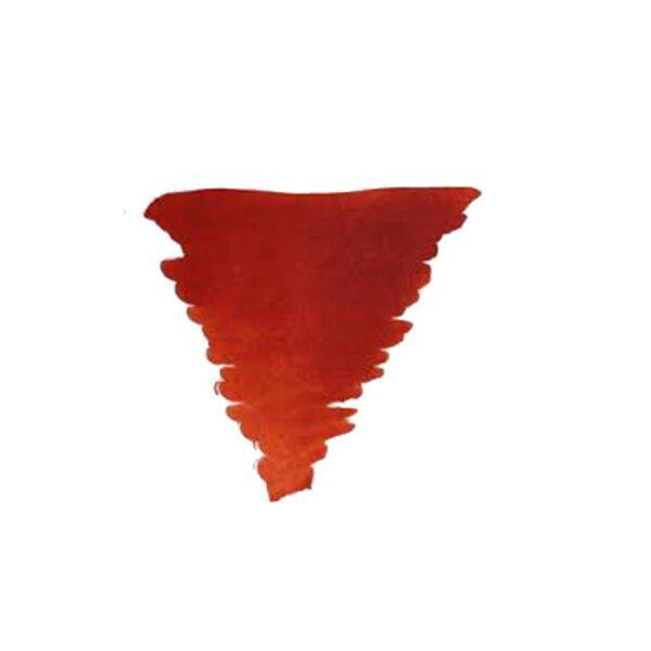 Diamine - Ancient Copper (80ml.)