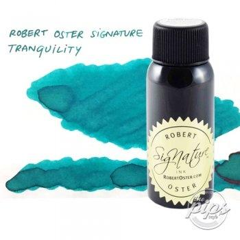 Robert Oster Signature - Tranquility (50ml.)