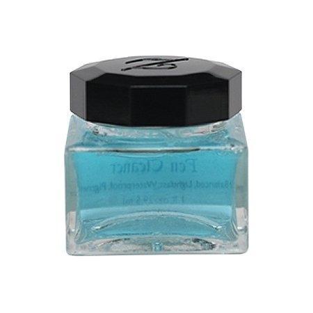 Ziller Ink - Pen Cleaner (1 Oz.)