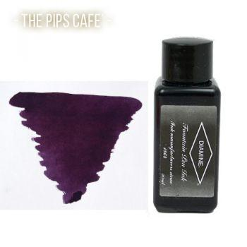 Diamine - Grape (30ml.)
