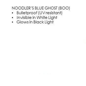 Noodler's - Blue Ghost (3Oz.)