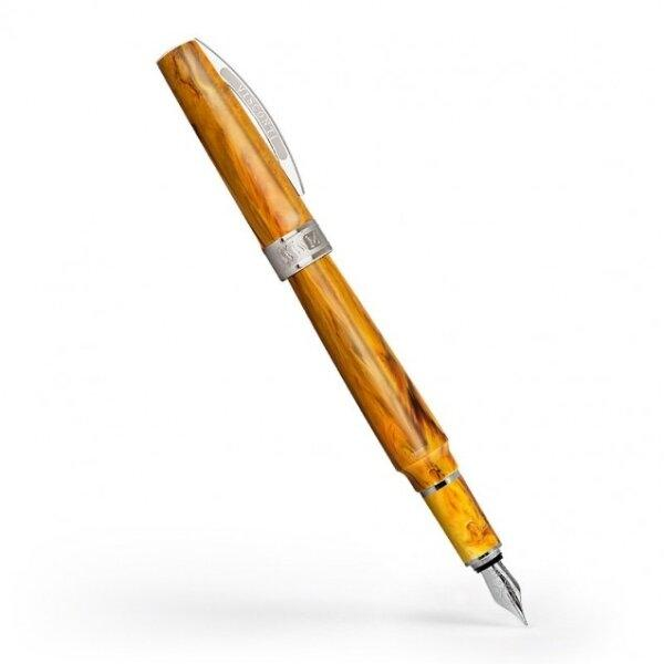 Visconti : Mirage - Amber