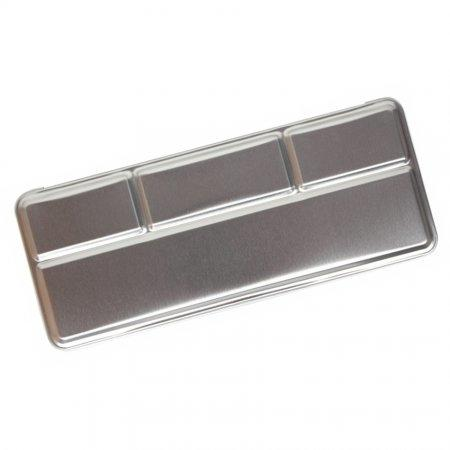 Finetec - 12 Color Metal Box