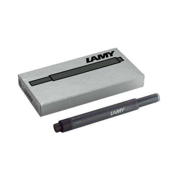 Lamy - ink cartridge - Black