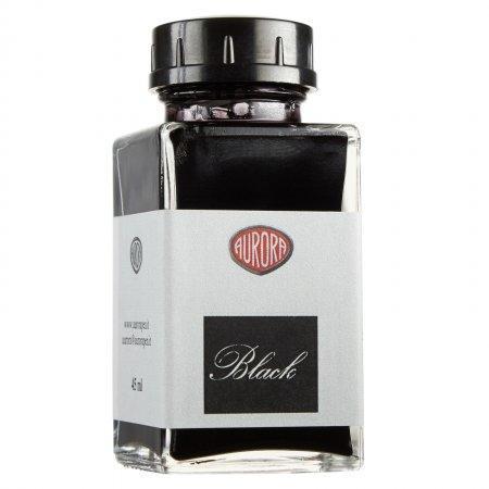 Aurora - Ink - Black (45ml.)