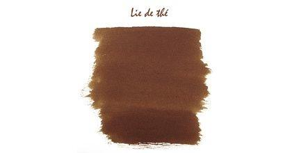 J.Herbin - Lie De The (30ml.)