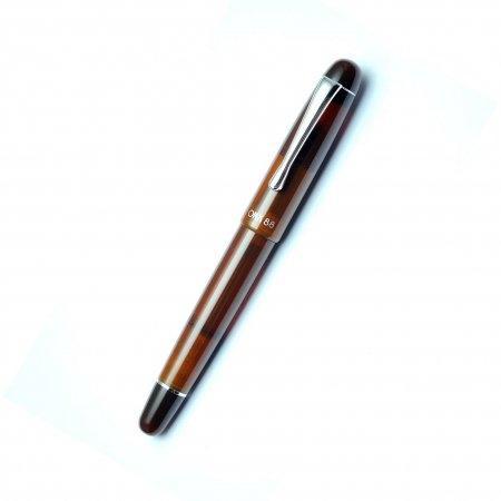 OPUS 88 Picnic - Brown