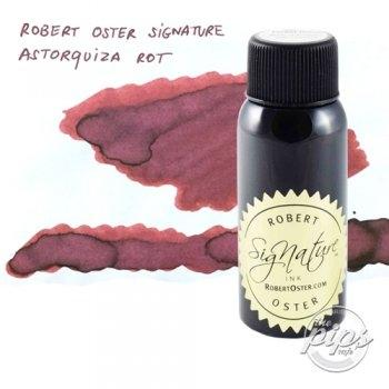 Robert Oster Signature - Astorquiza-Rot (50ml.)