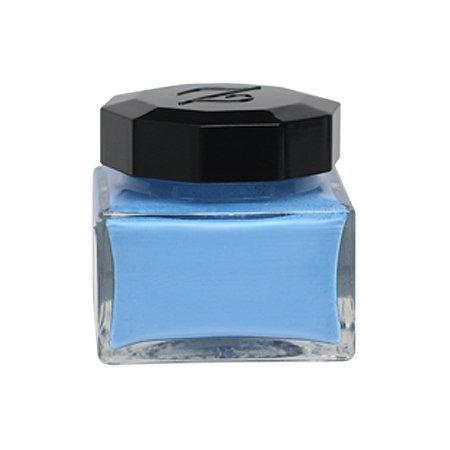 Ziller Ink - Periwinkle Blue (1 Oz.)