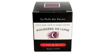 J.Herbin - Poussiere De Lune (30ml.)