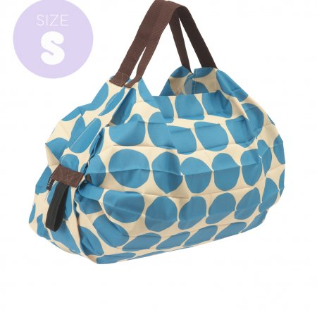 Shupatto Compact Bag - Tote Small - Dot