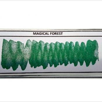 Diamine - Magical Forest