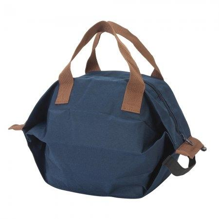 Shupatto Compact Bag - Insulated Bag (S) - Navy