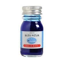 J.herbin - Bleu Azur (10ml.)
